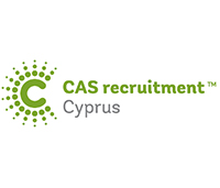 cas employment logo